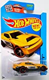 Hot Wheels HW City D-Muscle HW Performance Collectible - Best Reviews Guide