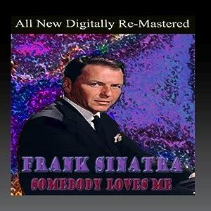 Frank Sinatra - Noches con Frank Sinatra CD 1