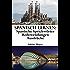 Spanisch lernen: spanische Sprichwörter - Redewendungen - Ausdrücke