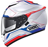 Shoei GT Air Reise TC2