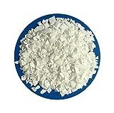 Calciumchlorid 100g–CaCl2dihydrate Flocken ideal für Käse