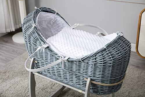 Babykorb ratgeber infos top produkte
