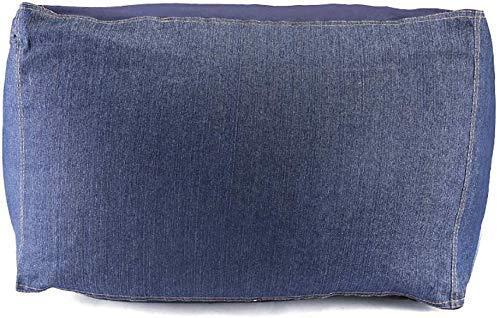 CMXSC Lazy Sofa, Einzel Tatamiboden Sessel Bettcomputer Sofa Bogen Fenster Freizeit/Meditation Stuhl, DREI optionale Farbe, Grün (Color : Green) -