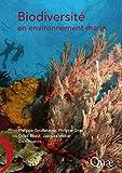 Image de Biodiversité en environnement marin