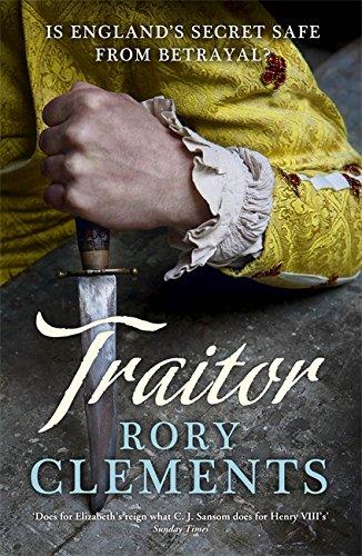 traitor-john-shakespeare-4