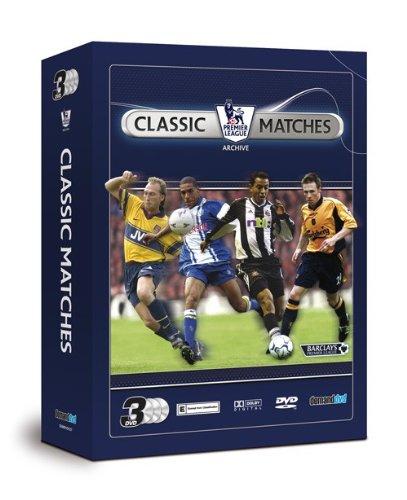 premier-league-classic-matches-triple-pack-dvd