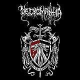 Songtexte von Necromantia - Nekromanteion - A Collection of Arcane Hexes