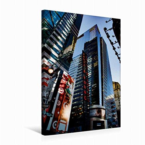 premium-textil-leinwand-50-cm-x-75-cm-hoch-lincoln-street-u-a-ernst-young-wandbild-bild-auf-keilrahm