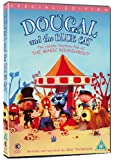 Dougal and the Blue Cat (Special Edition) [DVD] [1970]