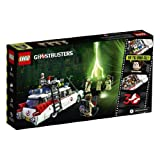 Lego-Ghostbusters-ideas