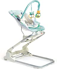 3-In-1-Close to Me Bouncer