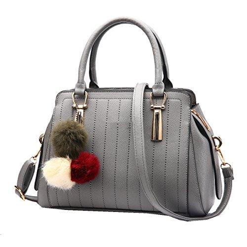 Yy.f New Fashion Borse Ricamati Filo Borsa Grande Moda Di Lusso Borsa Della Signora Portafoglio Multicolore Rosso