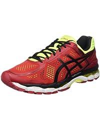 Asics Gel Kayano 22, Chaussures de Running Homme