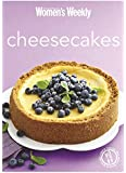 Cheesecakes: The best-ever cheesecake recipes - all Triple Tested for perfect results every time (The Australian Women's Weekly Minis)