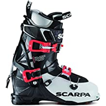 SCARPA da Donna GEA RS 2 Scarponi da Sci 2017 2018 18262c02908