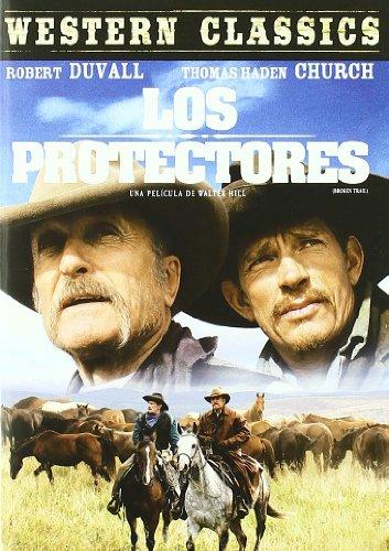 los-protectores-reed-dvd