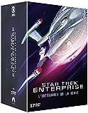Star Trek - Enterprise - L'intégrale de la série
