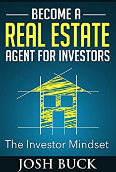 how to become a real estate investor in texas