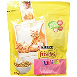 Friskies Junior 400 g