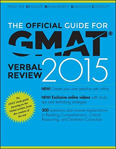 the-official-guide-for-gmat-verbal-review-2015-with-online-question-bank-and-exclusive-video