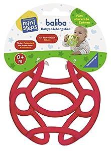Ravensburger 045495 Juego Educativo Child Niño/niña - Juegos educativos (Rojo, Child, Niño/niña, 90 mm, 90 mm, 10 mm)