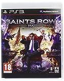 Saints Row IV -- (PEGI-International) [import allemand]