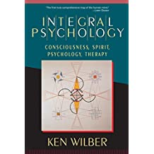 Integral Psychology.