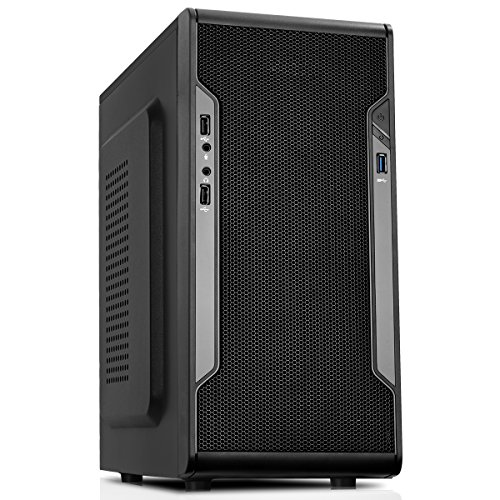 cit-barricade-usb3-gaming-case-with-interior-mesh-front-black
