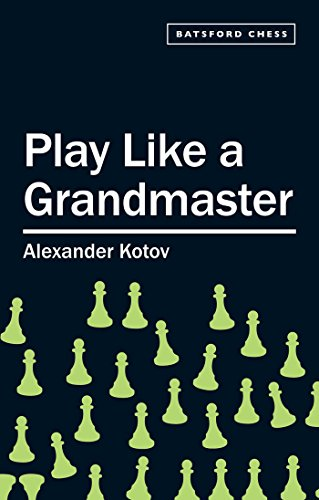 play-like-a-grandmaster-batsford-chess