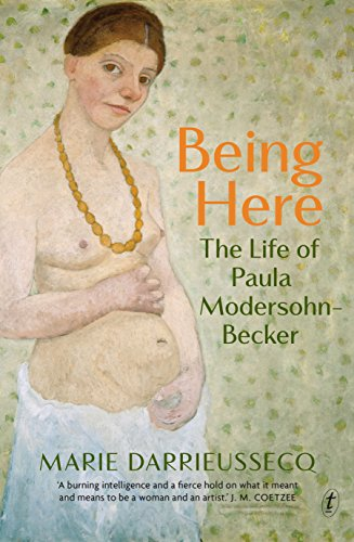 being-here-the-life-of-paula-modersohn-becker