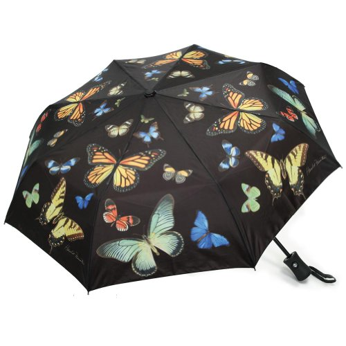 multi-butterfly-umbrella-collapsible-auto-open-apparel
