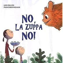 Leprotto Pasticciotto e la luna storta (Collana ebook Vol. 16) (Italian Edition)