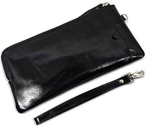 la-mujer-xinmaoyuan-billeteras-bolso-de-mano-largo-apartado-aceite-senoras-monedero-de-cuero-encerad