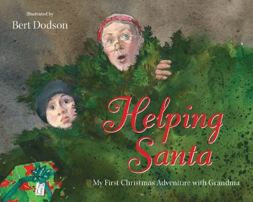 helping-santa-my-first-christmas-adventure-with-grandama