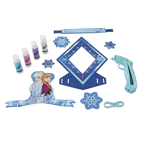 hasbro-doh-vinci-featuring-disney-frozen-door-design-kit
