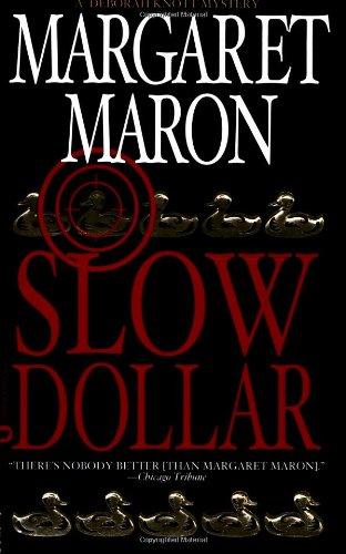 slow-dollar