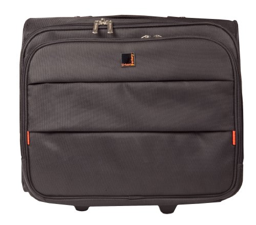 urban-factory-city-business-trolley-funda-3581-cm-141-tranvia-negro-328-kg-410-x-190-x-400-mm