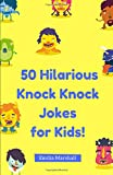 Knock Knock Kids Birthday Gifts - Best Reviews Guide