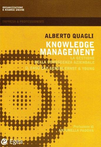 knowledge-management-la-gestione-della-conoscenza-aziendale-il-caso-cap-gemini-ernst-young