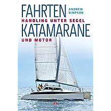 Zubehör Gennakersegeln Mehr Speed Mit Jollen Kats Kielbooten Ratgeber Infos Tipps Buch Bücher
