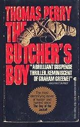 Butcher's Boy