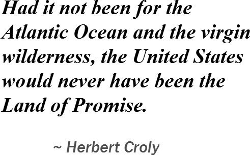 reprint-of-had-it-not-been-for-the-atlantic-ocean-and-the-virgin-wilderness-the-united-states-would-