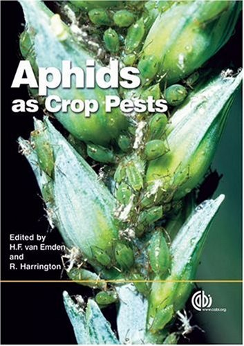 aphids-as-crop-pests-cabi-publishing