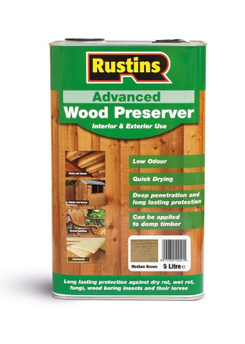 rustins-awcl5000-pintura-para-madera-5-l-varios-colores