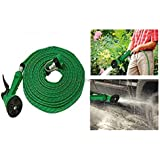 Sanket Enterprise 4-in-1 Pressure Washing Multi Functional Multi Color Water Spray With Hose Pipe