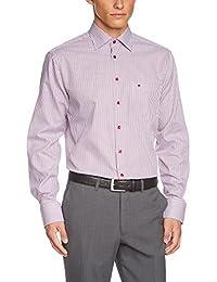 Seidensticker Herren Regular Fit Businesshemd KENT 186836