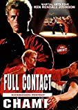 Full Contact Champ Uncut kostenlos online stream