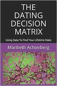 dating matrix