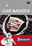 i-SPY Car Badges (Michelin i-SPY Guides)
