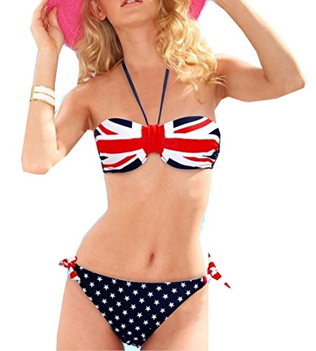 transformee-sexy-women-swimsuit-swimwear-bandeau-fringe-push-up-padded-uk-us-flag-bikini-set-top-and